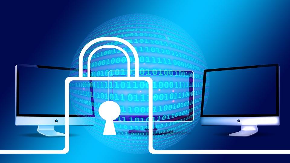security-2688911_960_720