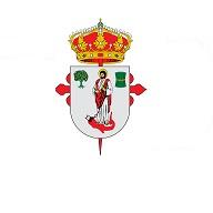 Ayuntamiento Jerez de los Caballeros2