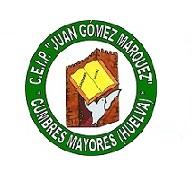 CEIP JUAN GOMEZ MARQUEZ2