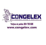 congelex2