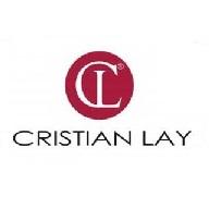 cristian lay 2