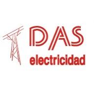 das electridad 2