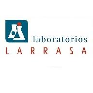 larrasa2
