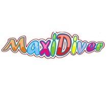 maxidriver2